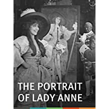 The Portrait of Lady Anne