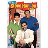 The Best of the Steve Harvey Show, Vol. 1 by Sony Pictures Home Entertainment