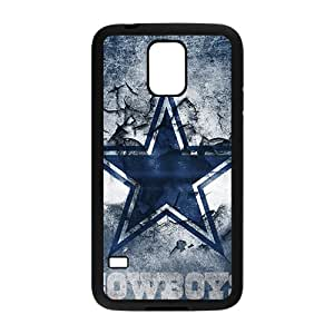 NFL Dallas Cowboys Phone case for Samsung galaxy s 5