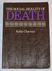 The Social Reality of Death: Death in Contemporary America