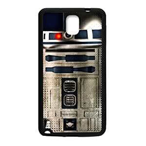 Creative Pattern Brand New And Custom Hard Case Cover Protector For Samsung Galaxy Note3