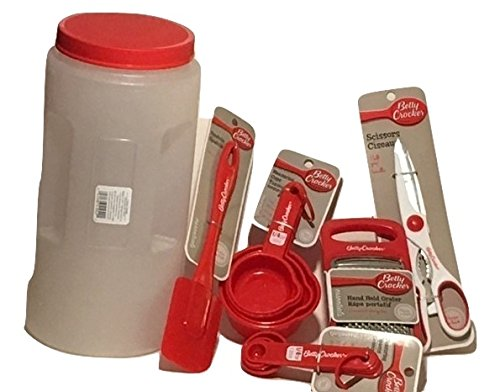 betty-crocker-baking-basics-bundle