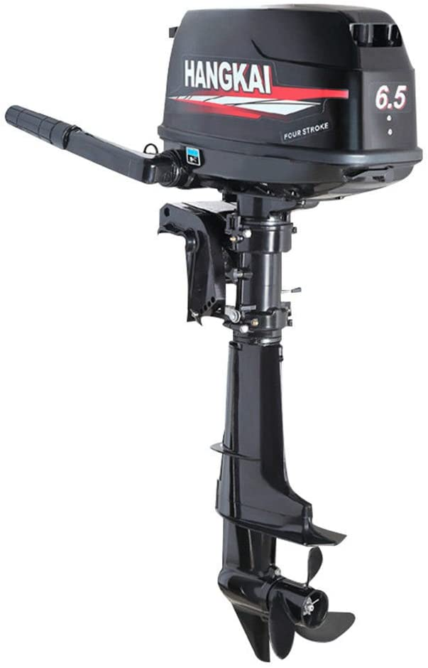 Best Outboard Motors 2020 | 7 Helpful Considerations