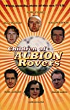 Children of Albion Rovers, Irvine Welsh and Alan Warner, 0862417317