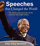 Speeches That Changed the World, , 1906719004