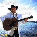 Crossing Over by Josiah Cephas Weaver