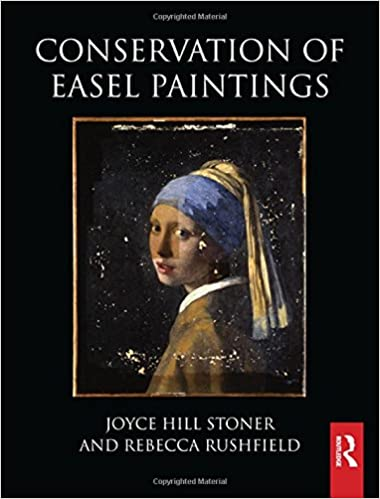 =REPACK= Conservation Of Easel Paintings (Routledge Series In Conservation And Museology). sapphire rights todas Powered Shorts 51oK9Kh6ZSL._SX378_BO1,204,203,200_