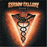Room V by Shadow Gallery (2005-11-15)