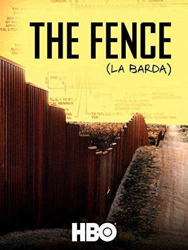 The Fence ()