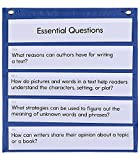 Learning Targets and Essential Questions, Grade 2