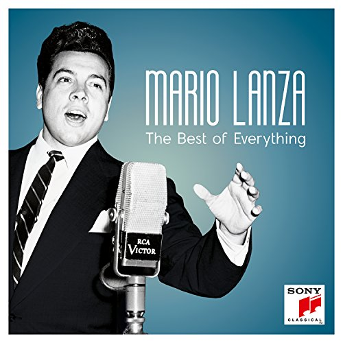 mario-lanza-the-best-of-everything
