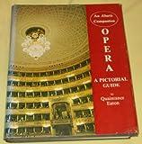 Opera, Quaintance Eaton, 0913870714