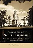 College of St. Elizabeth, Mary Ellen Gleason, 0738502804