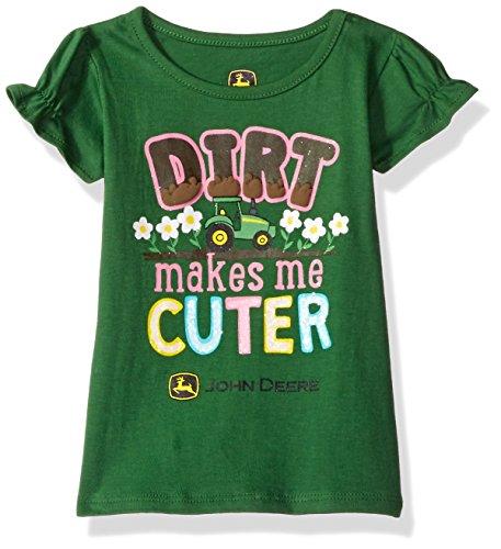 john-deere-baby-toddler-girls-tee-green-4t