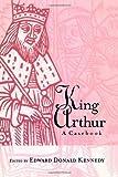 King Arthur, , 0815304951