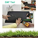 CONDUCTIVE Brand Grounding Mat Earthing Pad Kit