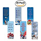 Wonderful Set of Inspirational Sports Quote Themed Bookmarks Kick your motivation into high gear!• Well designed.• Very encouraging.• Famous quotes. The world of sports have skills necessary to be a successful athlete or win the championship...