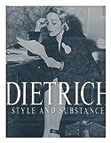 Dietrich, Patrick O'Connor, 0525935339