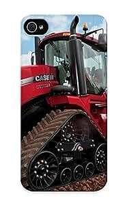 [903394c4540] - New Caseih Steiger 6 4.700 Quadtrac Tractor Protective Iphone 6 4.7 Classic Hardshell Case