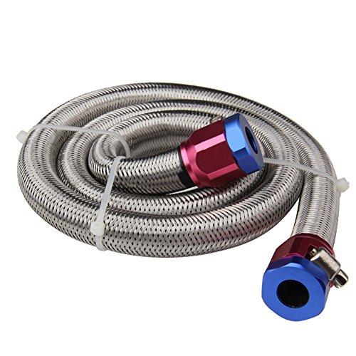 7 8 gas hose - 3