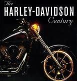 Harley-Davidson Century -Target Edition, , 0760321299