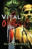 Vital Organs, Allan Zelinger, 1495405648