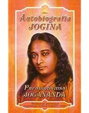 Autobiografia Jogina