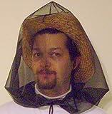 greenbeehives Bee Veil