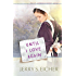 Until I Love Again (The St. Lawrence County Amish Book 2)