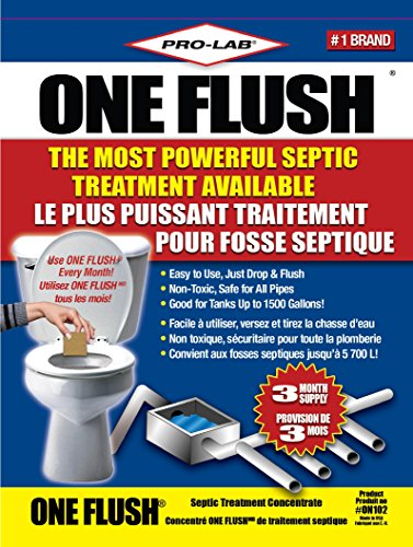 pro-lab-inc-one-flush-septic-and-leachfield-treatment-concentrate-on102