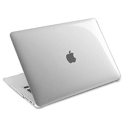 low priced 0685b 5f969 MacBook Air 11.6