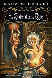 The Convent of the Pure