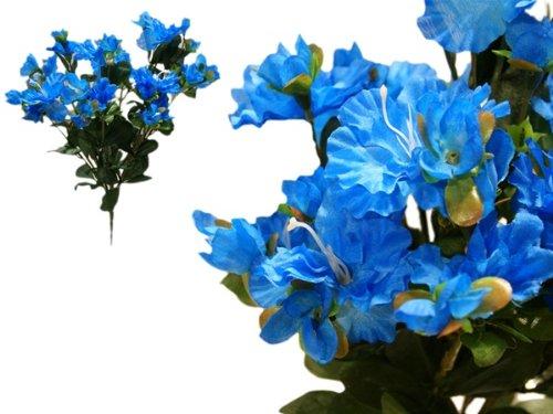Efavormart-120-pcs-Artificial-GARDENIAS-Flowers-for-DIY-Wedding-Bouquet-Centerpieces-Arrangement-Party-Home-Decoration-Royal-Blue