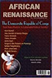 img - for The Democratic Republic of Congo: From Peace Rhetoric to Sustainable Political Stability? (African Renaissance) book / textbook / text book