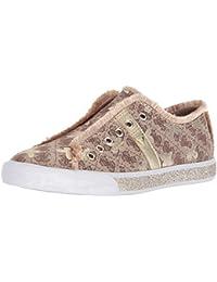 Women's MARTIN2 Sneaker