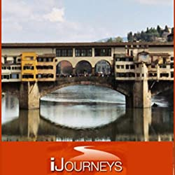 iJourneys Florence