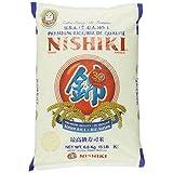 Nishiki Premium Quality Sushi Rice, 6.8Kg