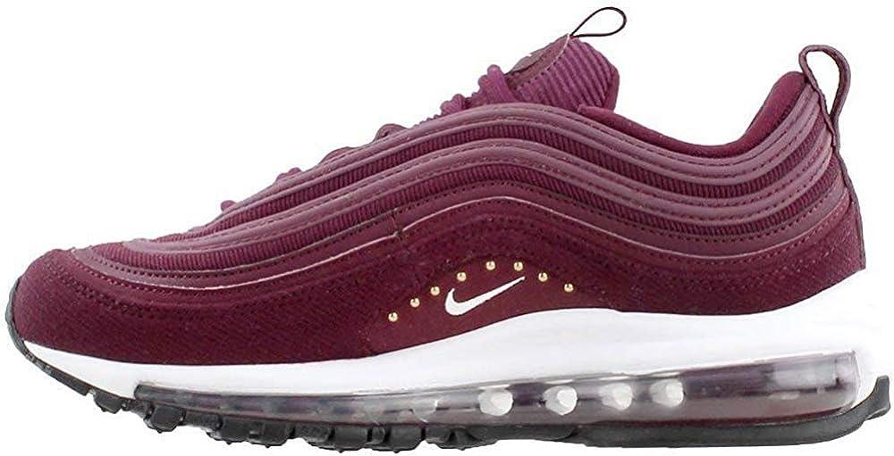 Nike Womens Air Max 97 Running Trainers