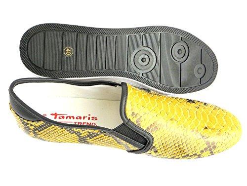 Tamaris  1-24615-26,  Damen 1-24615-26