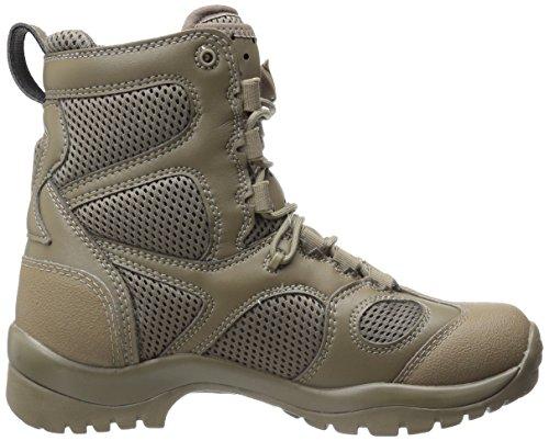 Boot Desert Desert Blackhawk Boot Ops Blackhawk Tan Ops H7nqRBBx