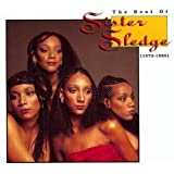 The Best of Sister Sledge 1973-1985