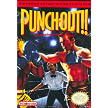 Punch-Out!! Featuring Mr. Dream - 3DS [Digital Code]