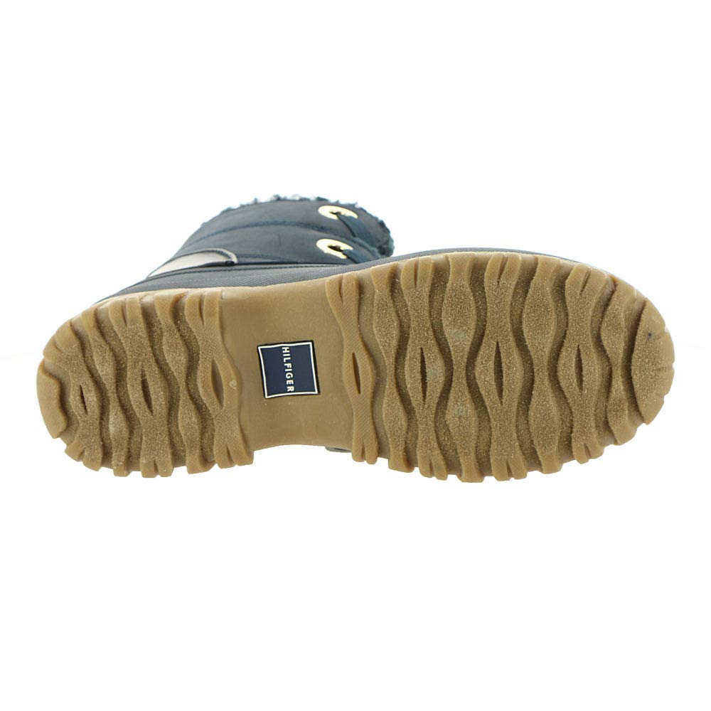 61efd4467 Amazon.com  Tommy Hilfiger Womens Marko  Shoes