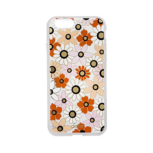 sonix-clear-coat-cell-phone-case-for-iphone-7-carnation
