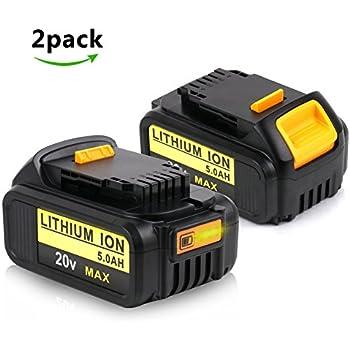 Dewalt Dca1820 Dewalt Battery Adapter For 18v Tools 20v