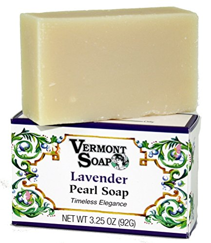 vermont-soapworks-boxed-bar-soap-lavender-pearl