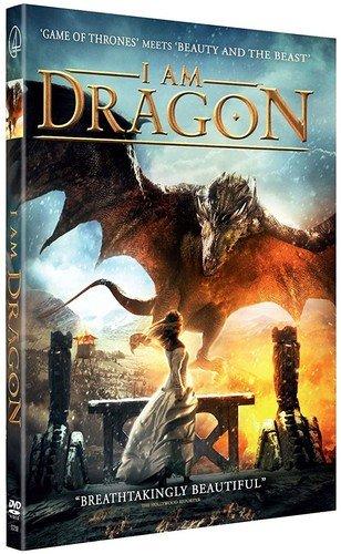 I Am Dragon]()
