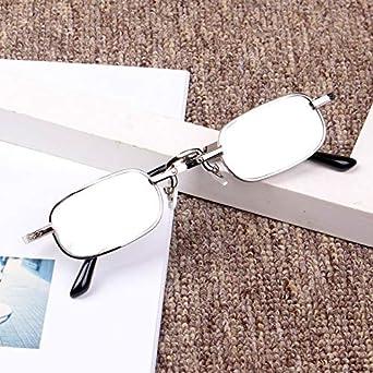 Sunglasses giwswfafSunglasses ladies polarizer driving mirror sunglasses mens glasses driver driving large frame glasses