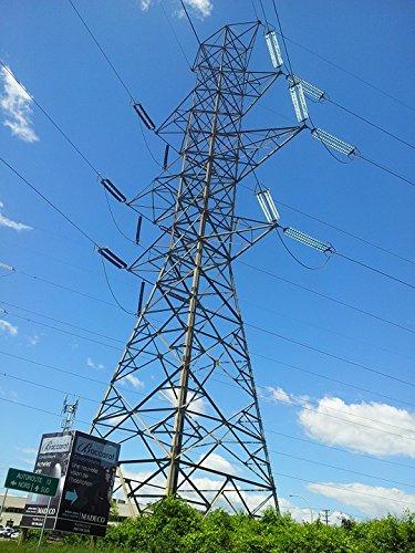 Best pylons sticks for 2019