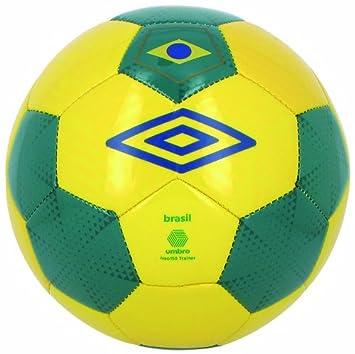 Umbro Neo 150 TRAI Ball Argentina - Balón de fútbol de competición ...
